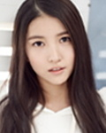 kpopdrama.info K-POP  gfriend1.jpg