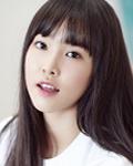 kpopdrama.info K-POP  gfriend4.jpg