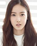 kpopdrama.info K-POP  gfriend5.jpg