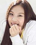 kpopdrama.info K-POP  gfriend6.jpg