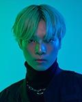 kpopdrama.info K-POP  ghost95.jpg