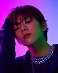 kpopdrama.info K-POP  ghost98.jpg