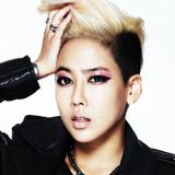 kpopdrama.info K-POP  gi2.jpg