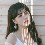 kpopdrama.info K-POP  girlcrush4.jpg