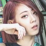 kpopdrama.info K-POP  girlkind1.jpg