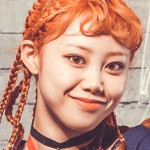 kpopdrama.info K-POP  girlkind4.jpg