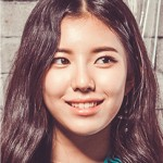 kpopdrama.info K-POP  girlkind5.jpg