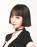 kpopdrama.info K-POP  girlsgirls1.jpg