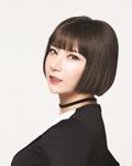 kpopdrama.info K-POP  girlsgirls2.jpg