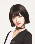kpopdrama.info K-POP  girlsgirls3.jpg