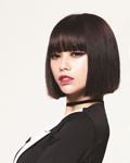 kpopdrama.info K-POP  girlsgirls4.jpg