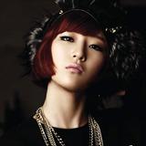 kpopdrama.info K-POP  glam2.jpg