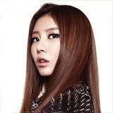 kpopdrama.info K-POP  glam3.jpg