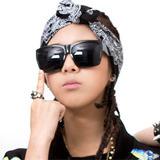 kpopdrama.info K-POP  goddess1.jpg