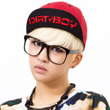 kpopdrama.info K-POP  goddess2.jpg