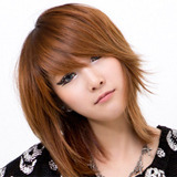 kpopdrama.info K-POP  goddess3.jpg