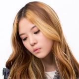 kpopdrama.info K-POP  goddess4.jpg