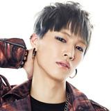 kpopdrama.info K-POP  got71.jpg