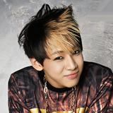 kpopdrama.info K-POP  got76.jpg
