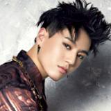 kpopdrama.info K-POP  got77.jpg