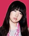 kpopdrama.info K-POP  gp4.jpg