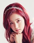 kpopdrama.info K-POP  gugudan1.jpg