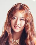kpopdrama.info K-POP  gugudan2.jpg