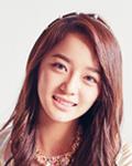 kpopdrama.info K-POP  gugudan3.jpg