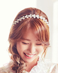 kpopdrama.info K-POP  gugudan4.jpg