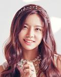 kpopdrama.info K-POP  gugudan5.jpg