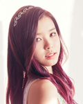 kpopdrama.info K-POP  gugudan6.jpg