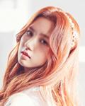 kpopdrama.info K-POP  gugudan7.jpg