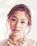 kpopdrama.info K-POP  gugudan8.jpg