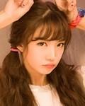 kpopdrama.info K-POP  hashtag2.jpg