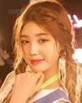 kpopdrama.info K-POP  hashtag4.jpg
