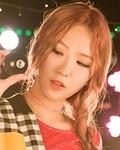 kpopdrama.info K-POP  hashtag5.jpg