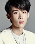 kpopdrama.info K-POP  heartb4.jpg