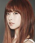 kpopdrama.info K-POP  hellovenus3.jpg