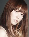 kpopdrama.info K-POP  hellovenus4.jpg
