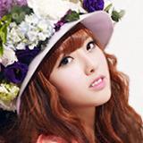 kpopdrama.info K-POP  hellovenus5.jpg