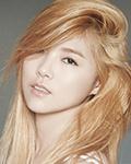 kpopdrama.info K-POP  hellovenus7.jpg
