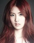 kpopdrama.info K-POP  hellovenus8.jpg
