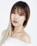 kpopdrama.info K-POP  heygirls1.jpg