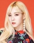 kpopdrama.info K-POP  heygirls2.jpg