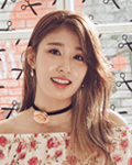 kpopdrama.info K-POP  highteen2.jpg