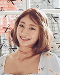 kpopdrama.info K-POP  highteen3.jpg