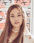 kpopdrama.info K-POP  highteen4.jpg
