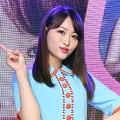 kpopdrama.info K-POP  honeypopcorn3.jpg