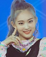 kpopdrama.info K-POP  ichillin3.jpg
