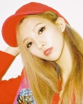 kpopdrama.info K-POP  idle1.jpg